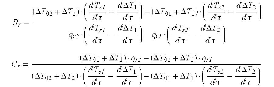 Figure US06561692-20030513-M00035