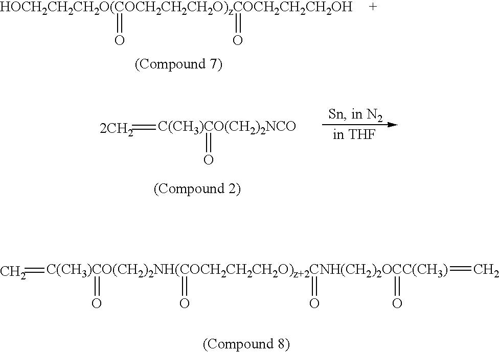 Figure US06562513-20030513-C00032