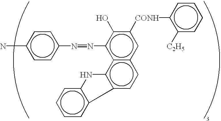Figure US06562529-20030513-C00001