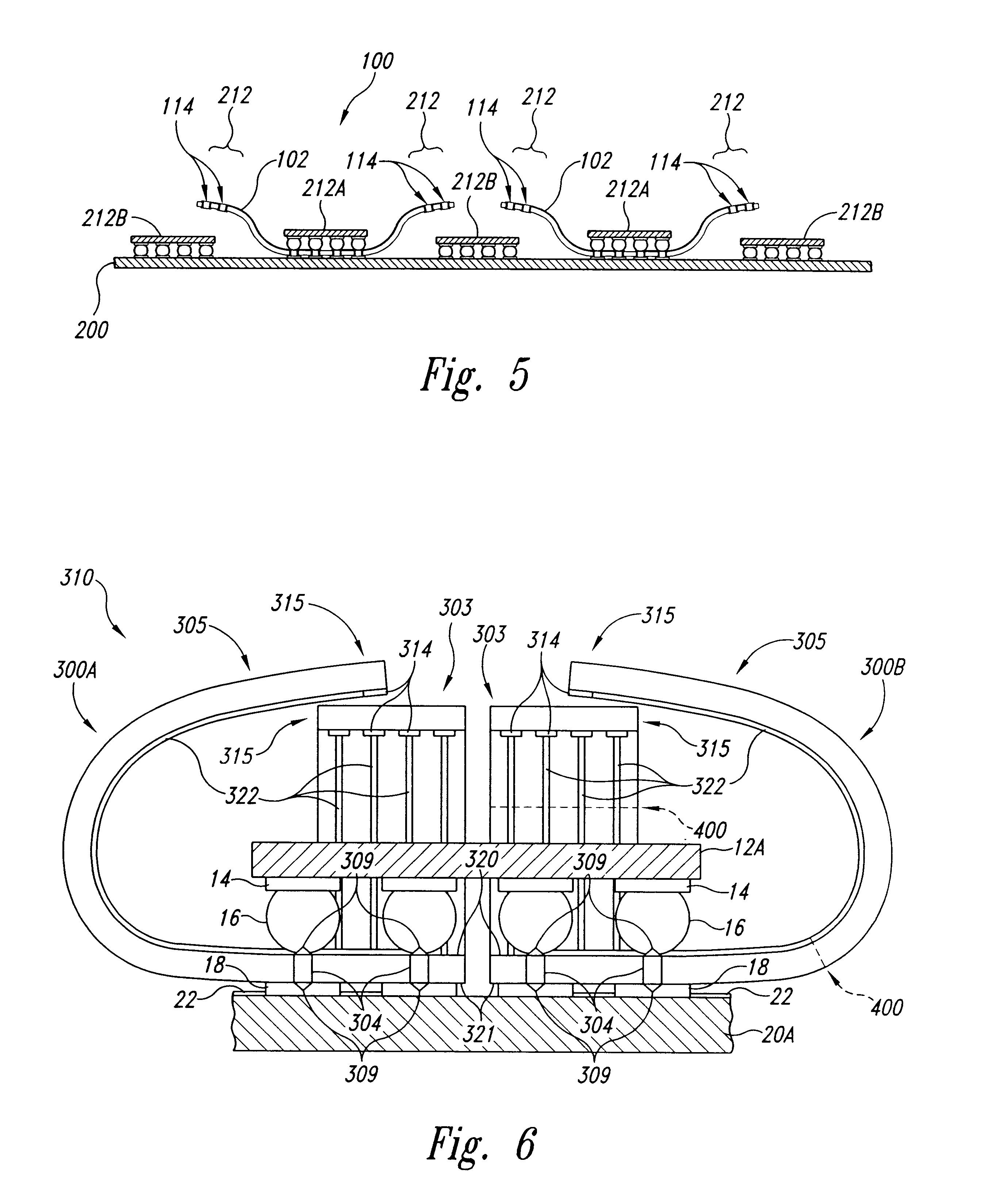 patent us6562641