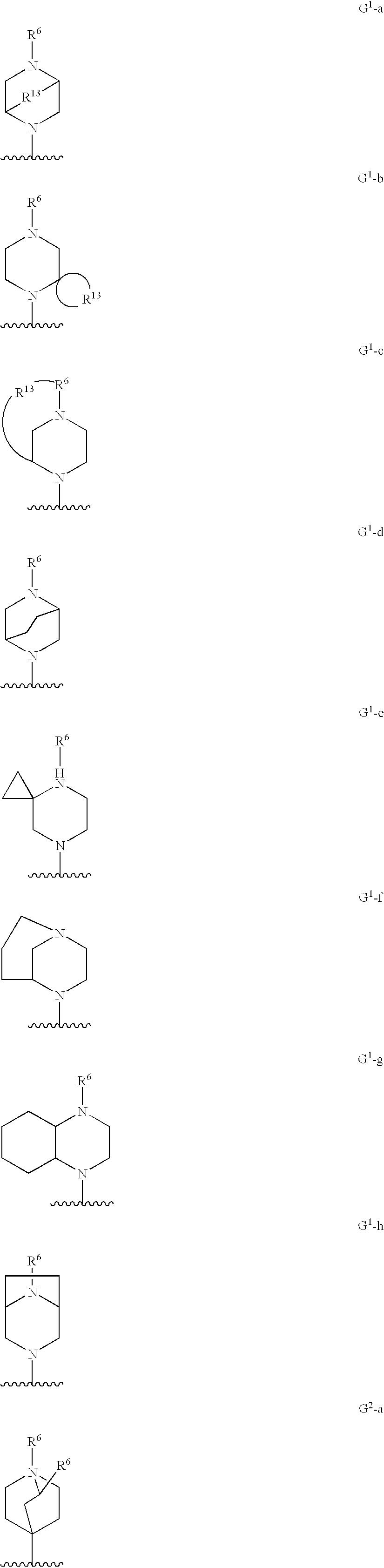 Figure US06562813-20030513-C00004