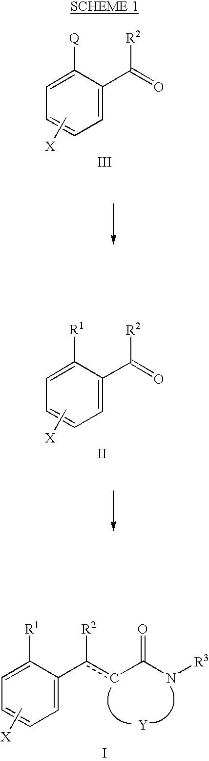 Figure US06562813-20030513-C00008