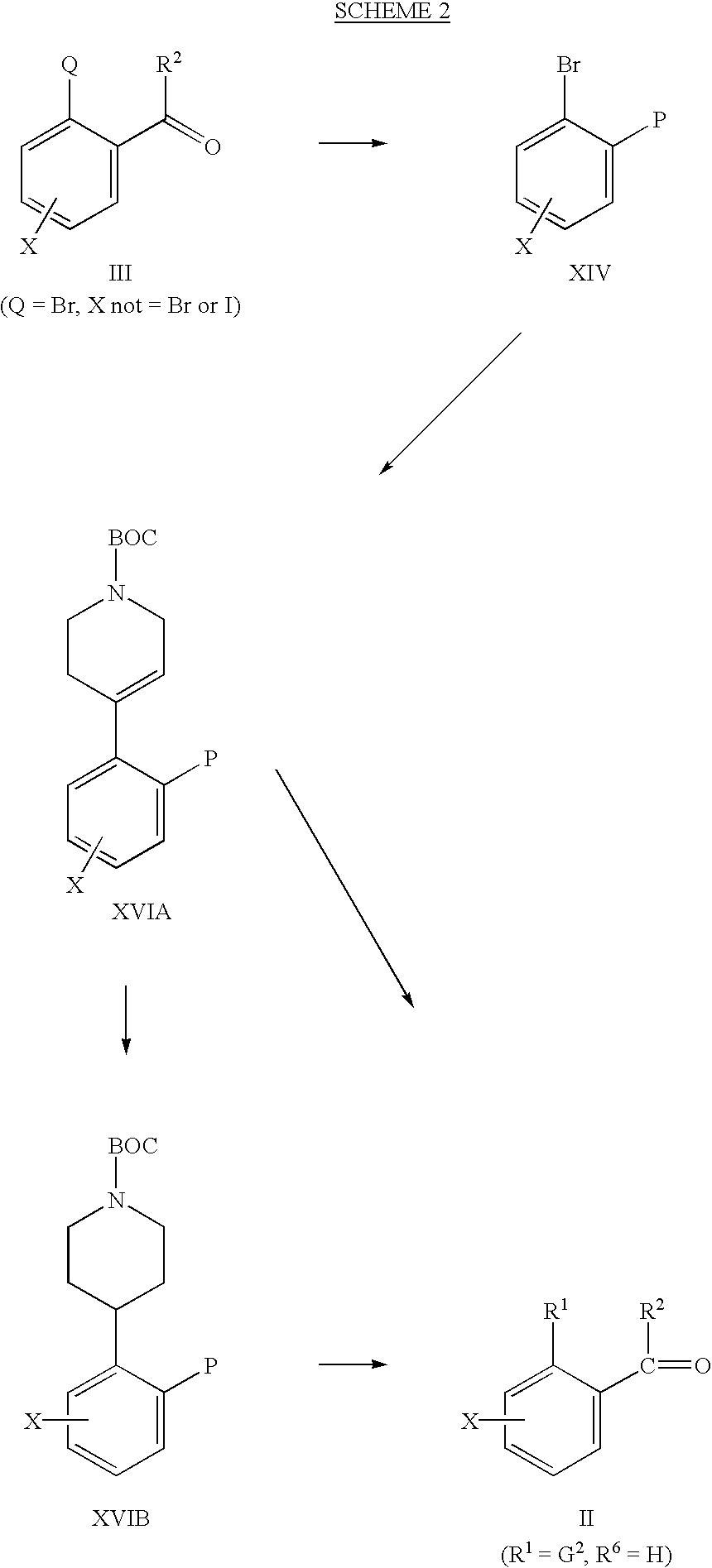 Figure US06562813-20030513-C00009
