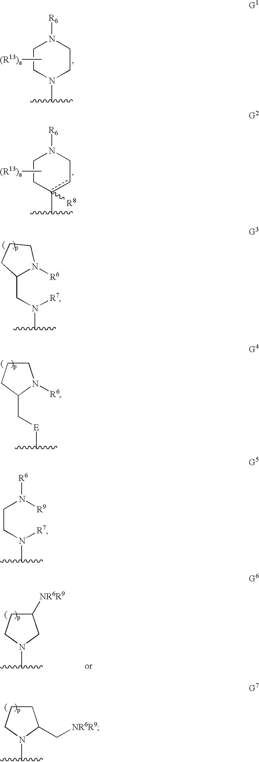 Figure US06562813-20030513-C00028