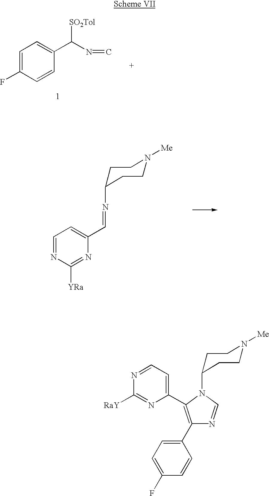 Figure US06562832-20030513-C00013