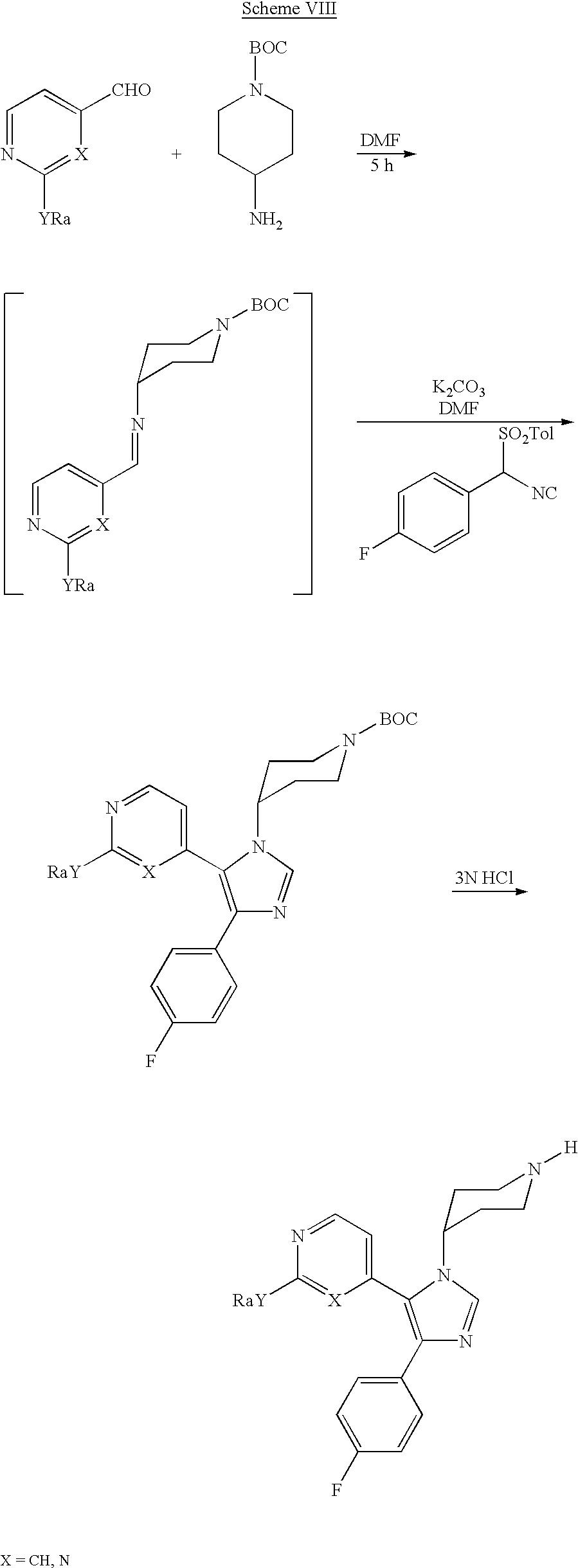 Figure US06562832-20030513-C00014