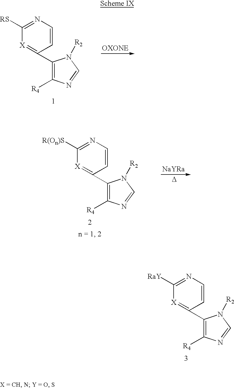 Figure US06562832-20030513-C00015