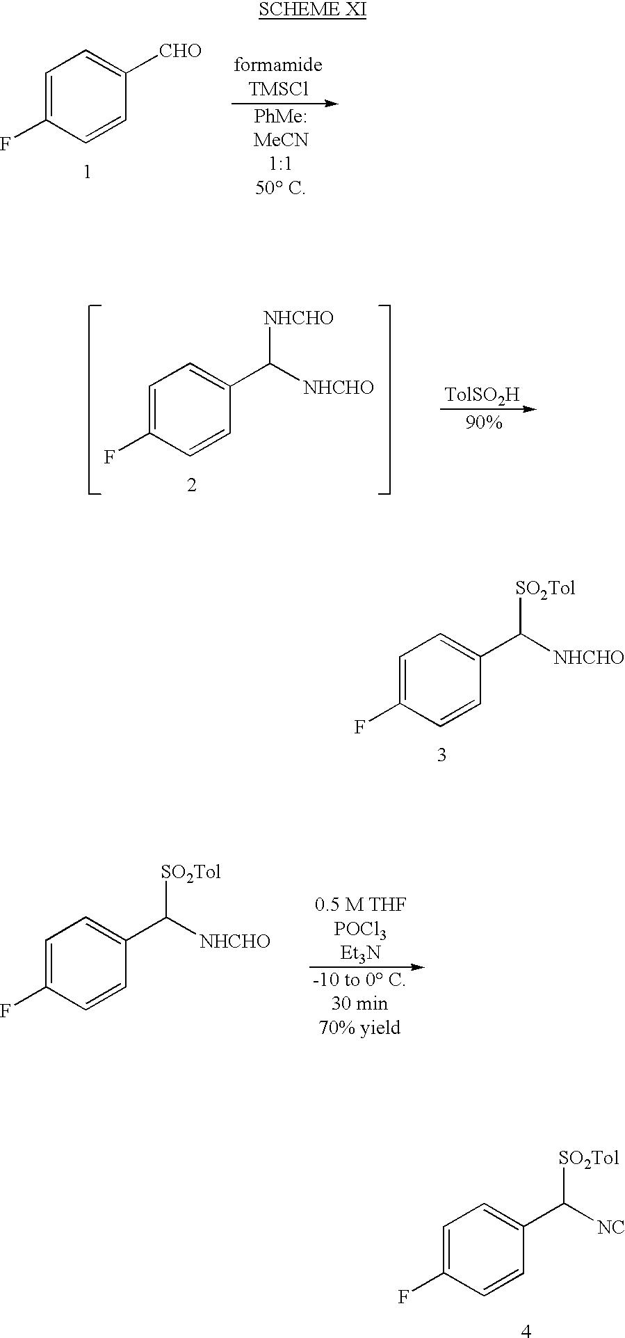Figure US06562832-20030513-C00017
