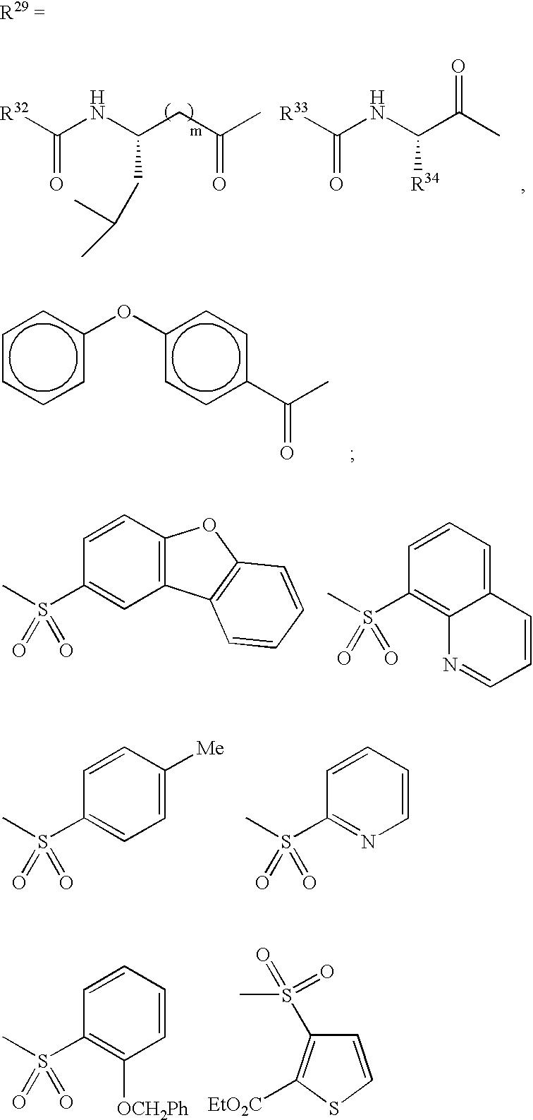 Figure US06562842-20030513-C00006