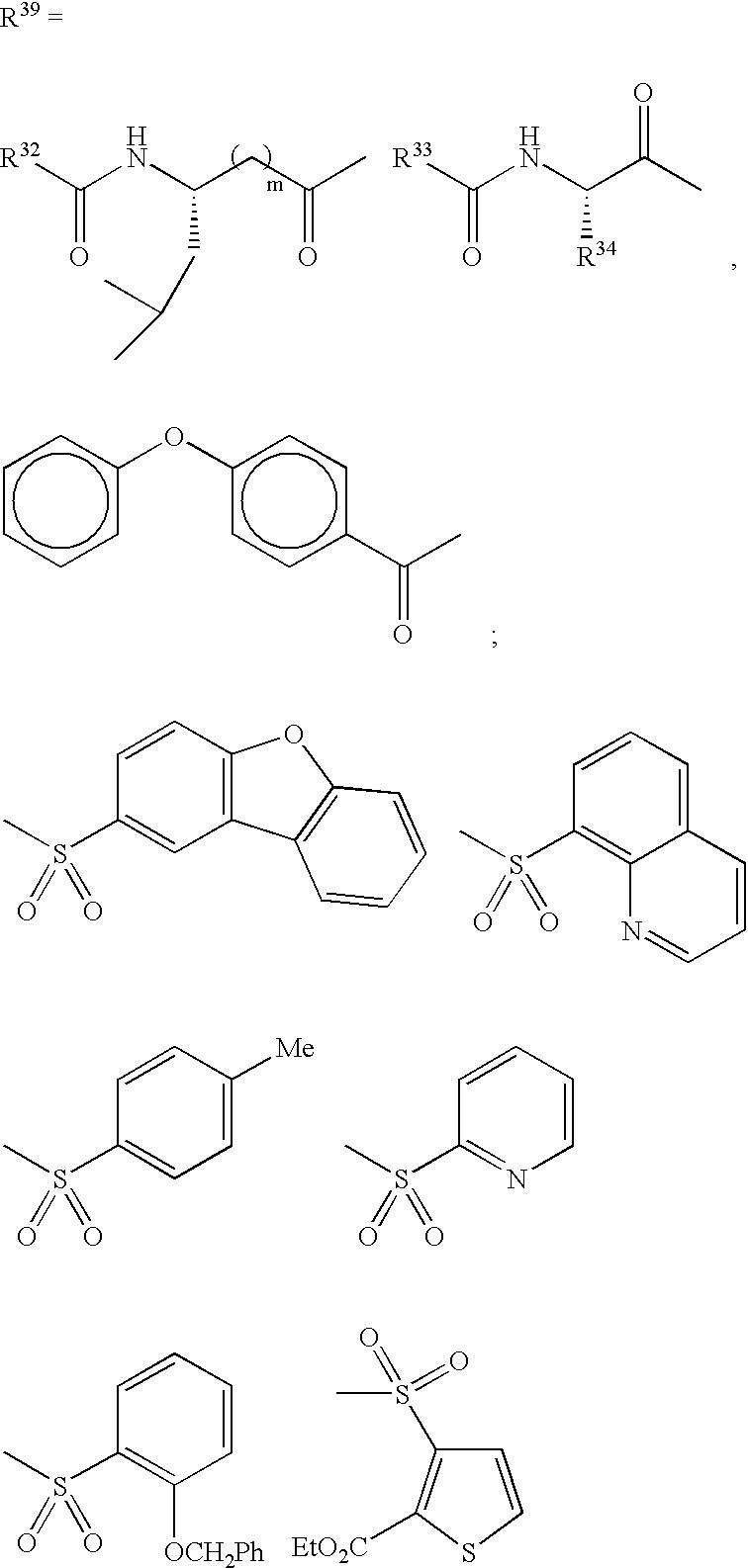 Figure US06562842-20030513-C00008