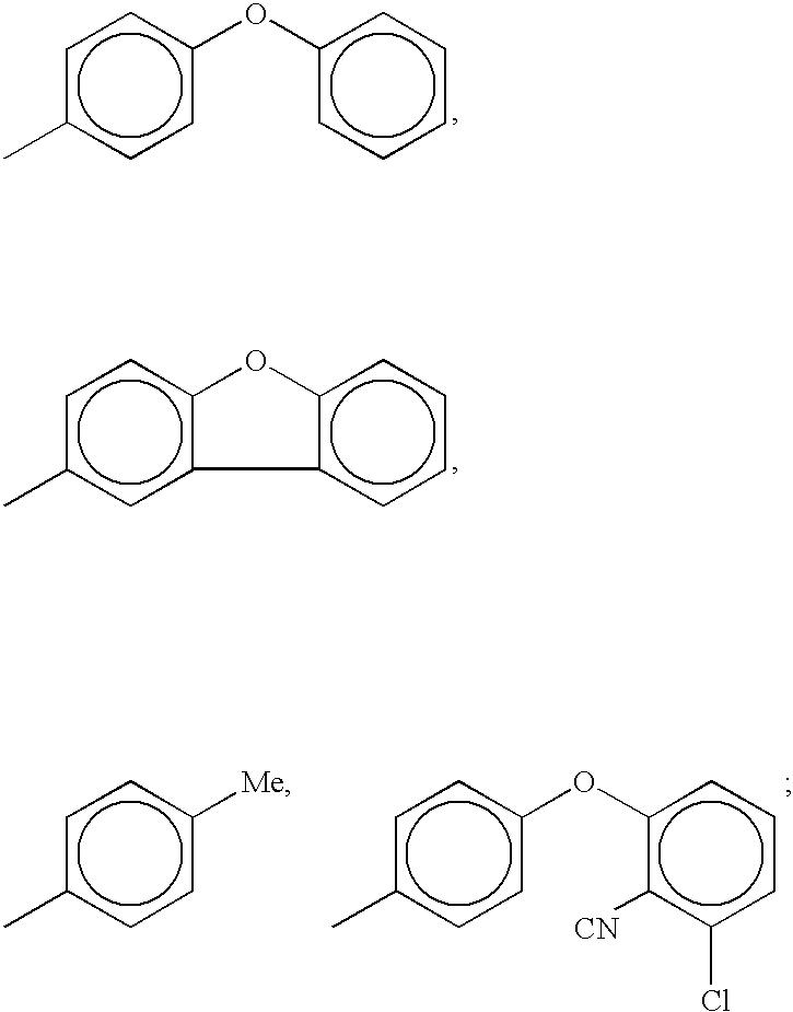 Figure US06562842-20030513-C00028