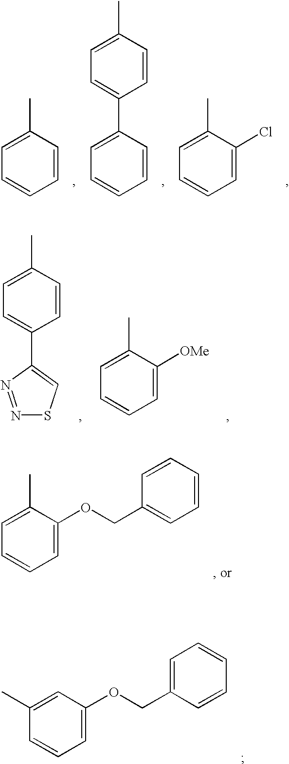 Figure US06562842-20030513-C00037