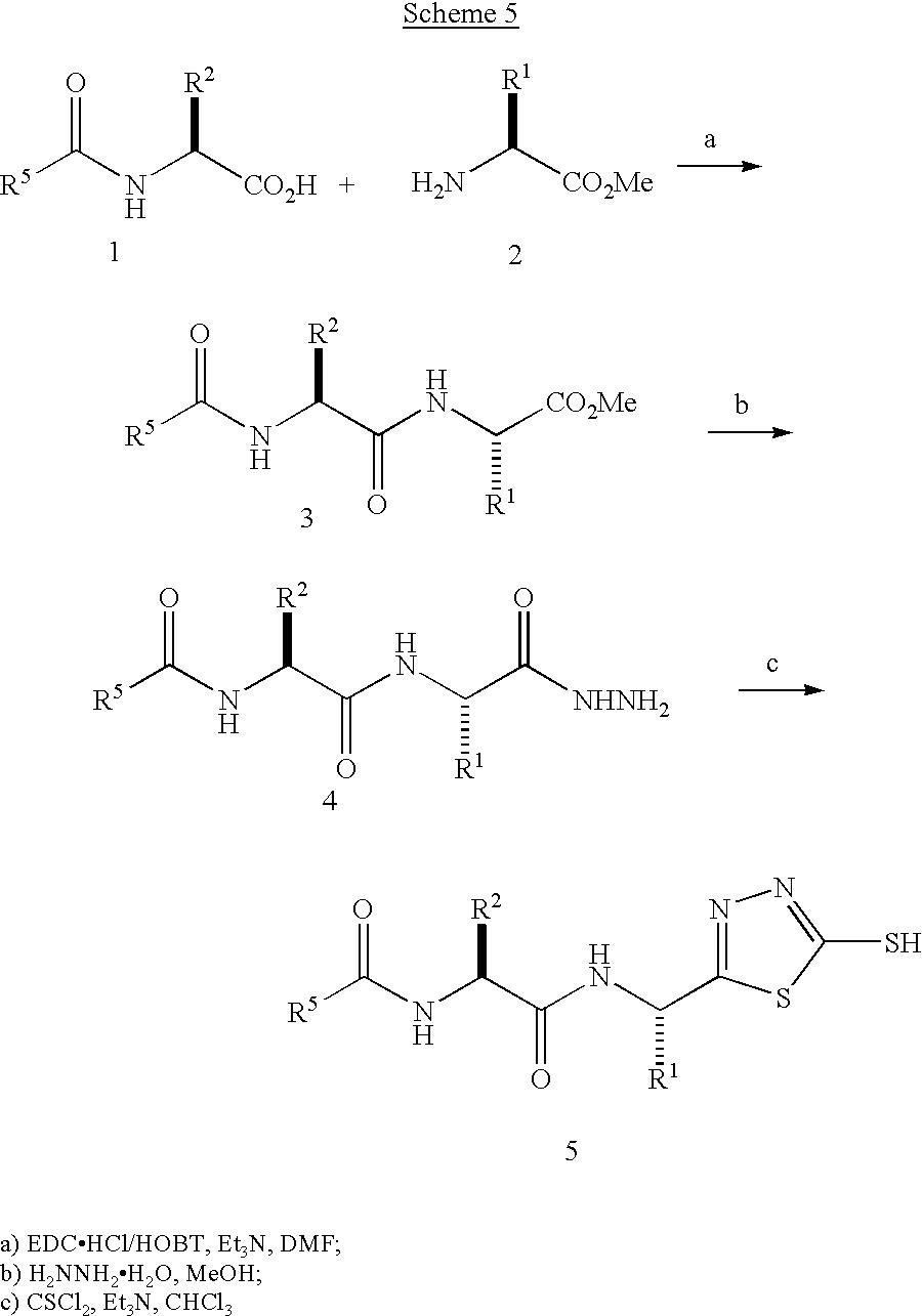 Figure US06562842-20030513-C00048