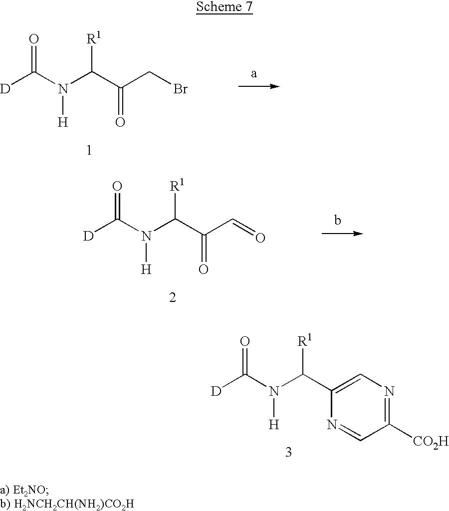 Figure US06562842-20030513-C00050