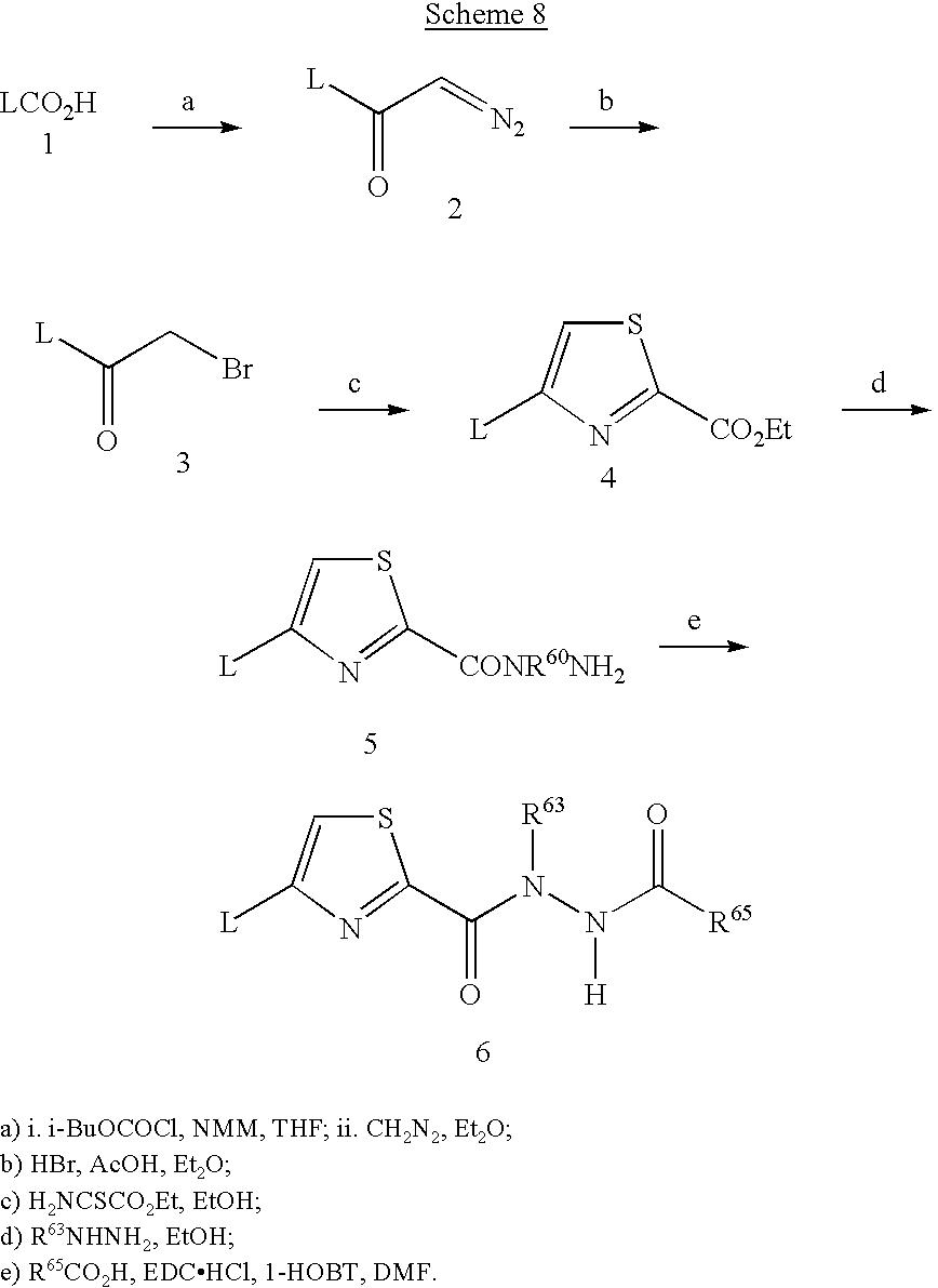 Figure US06562842-20030513-C00051