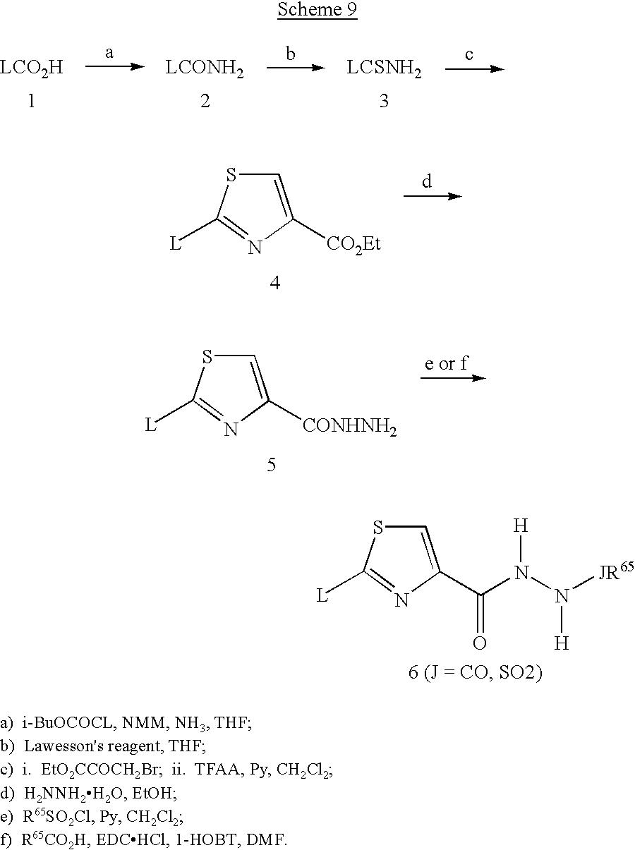 Figure US06562842-20030513-C00052