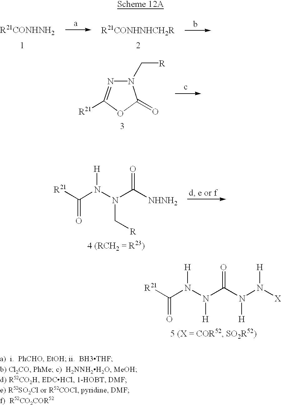 Figure US06562842-20030513-C00057