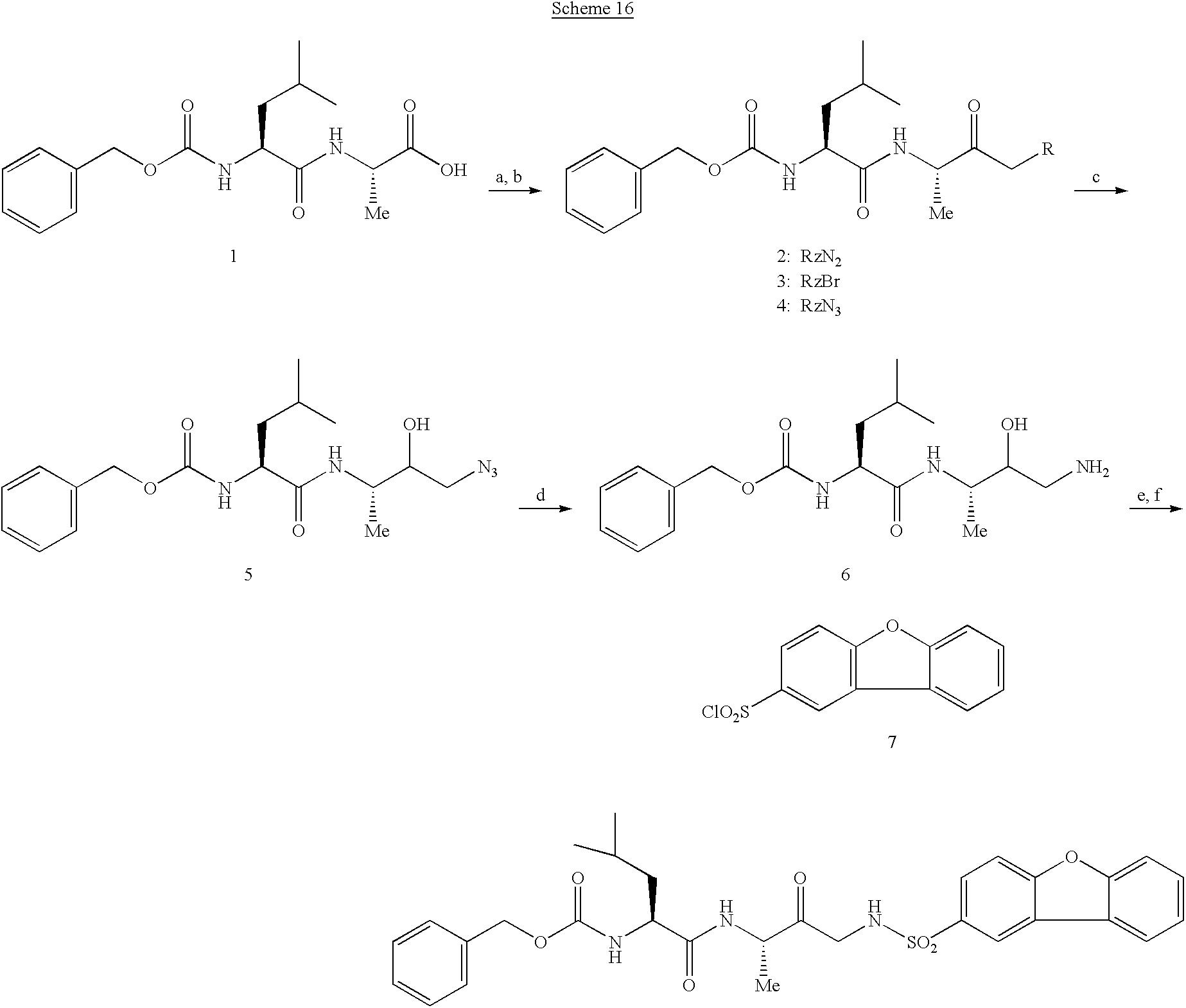 Figure US06562842-20030513-C00061