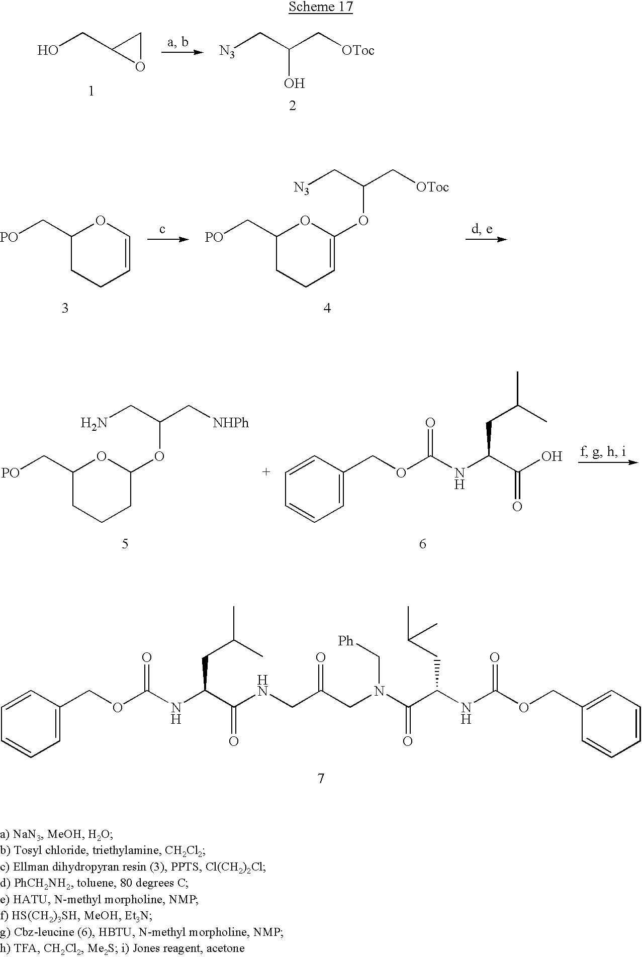 Figure US06562842-20030513-C00062