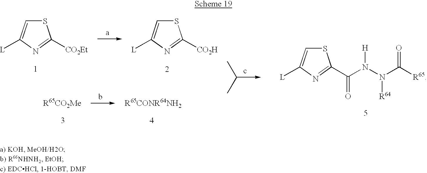 Figure US06562842-20030513-C00064