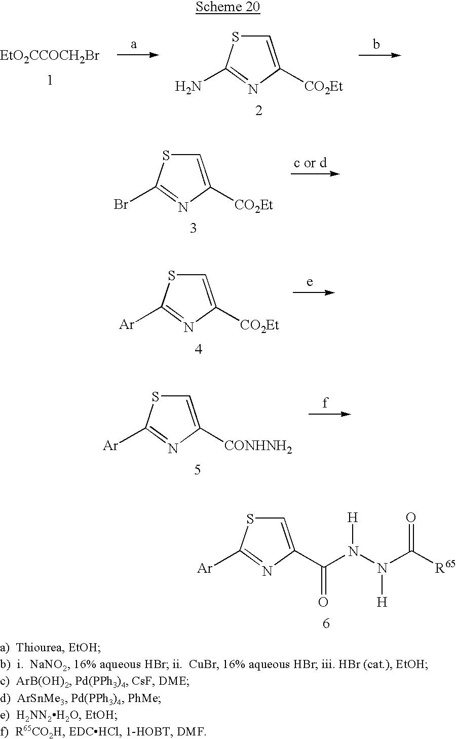 Figure US06562842-20030513-C00065