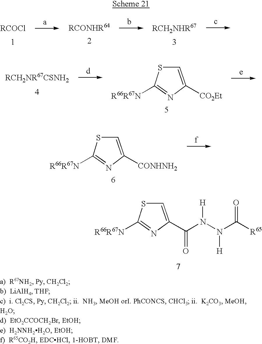 Figure US06562842-20030513-C00066