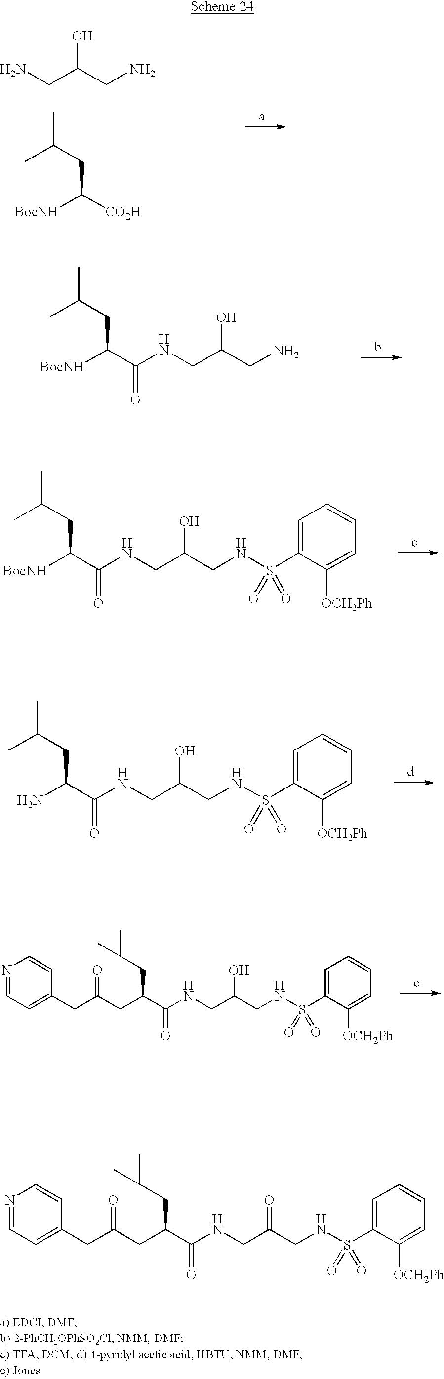 Figure US06562842-20030513-C00069
