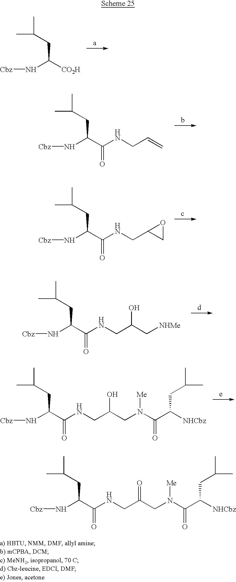 Figure US06562842-20030513-C00070