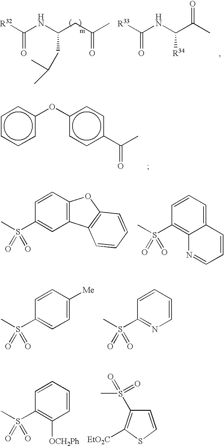Figure US06562842-20030513-C00072