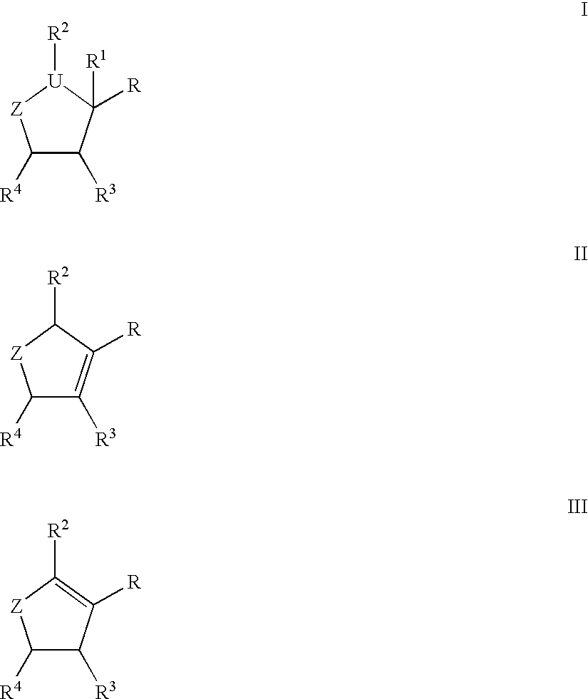Figure US06562861-20030513-C00001