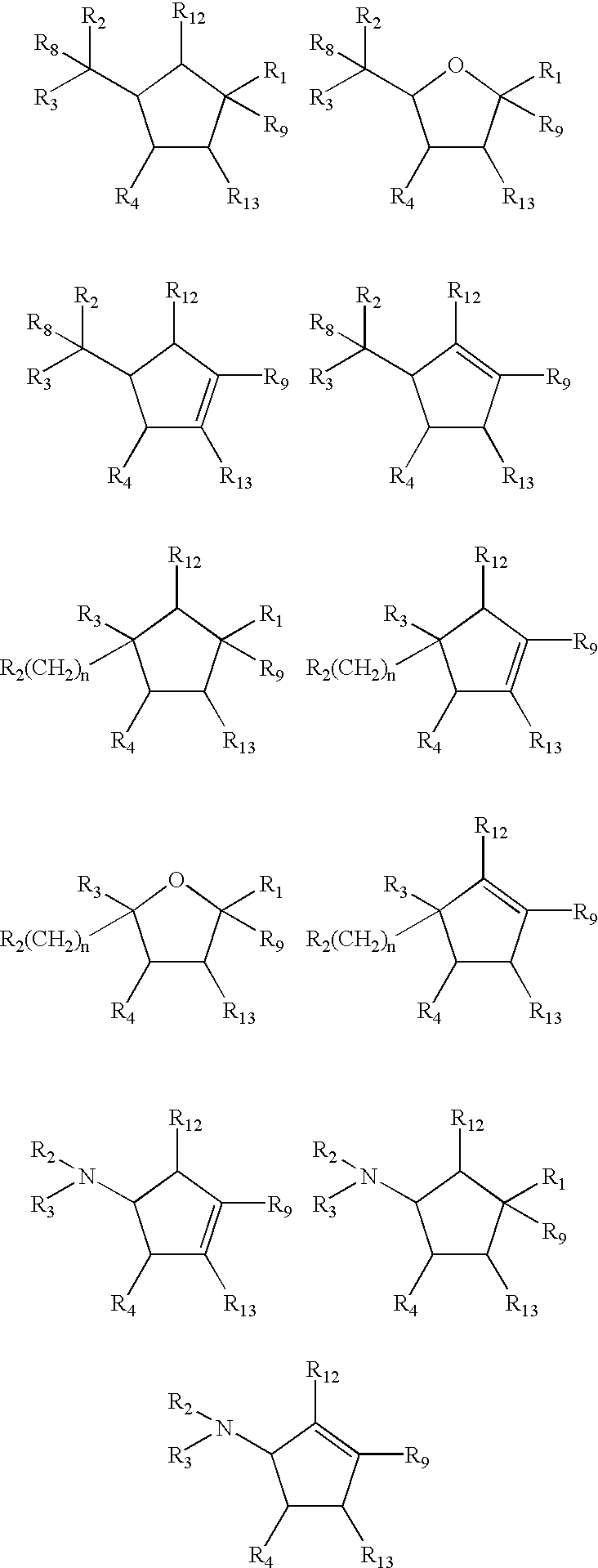 Figure US06562861-20030513-C00013