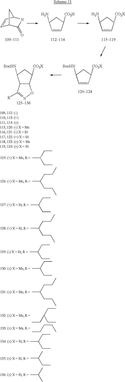 Figure US06562861-20030513-C00028