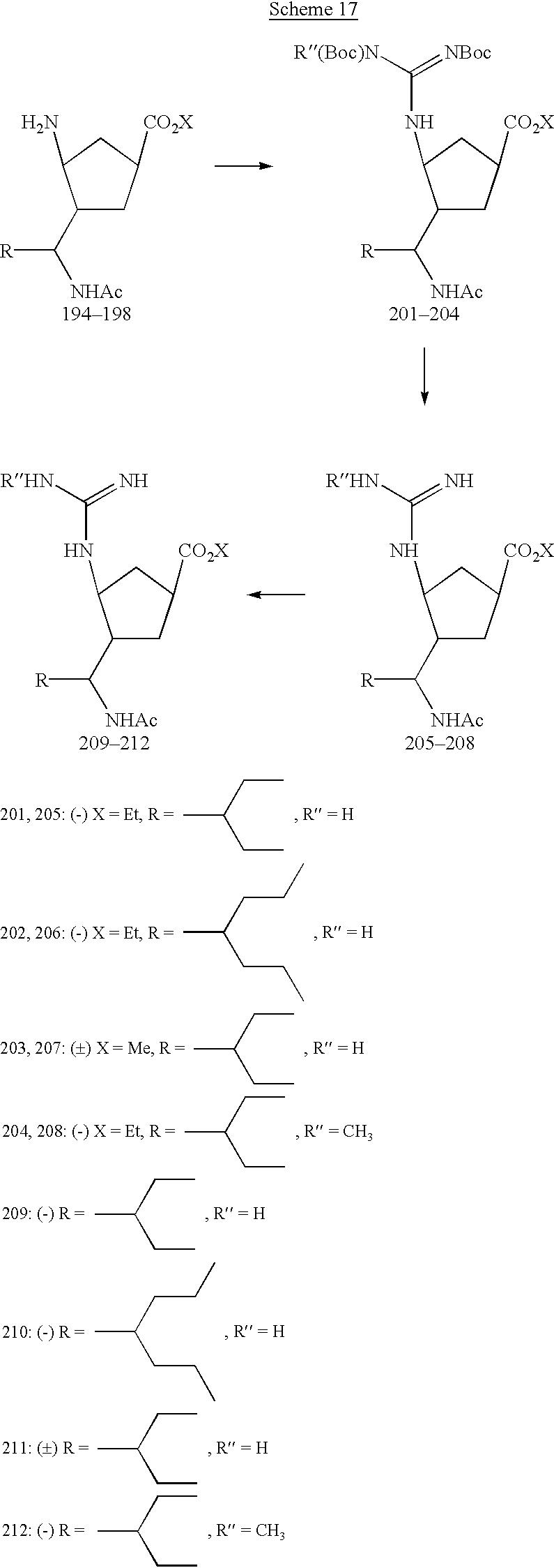 Figure US06562861-20030513-C00032