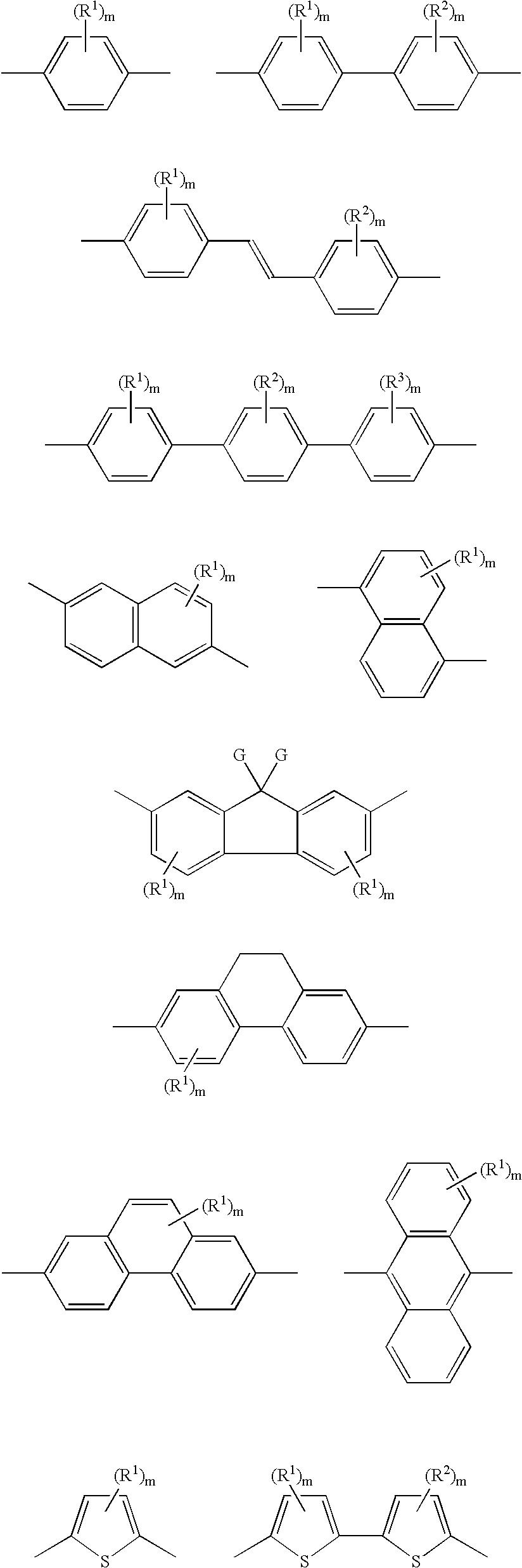 Figure US06562982-20030513-C00004