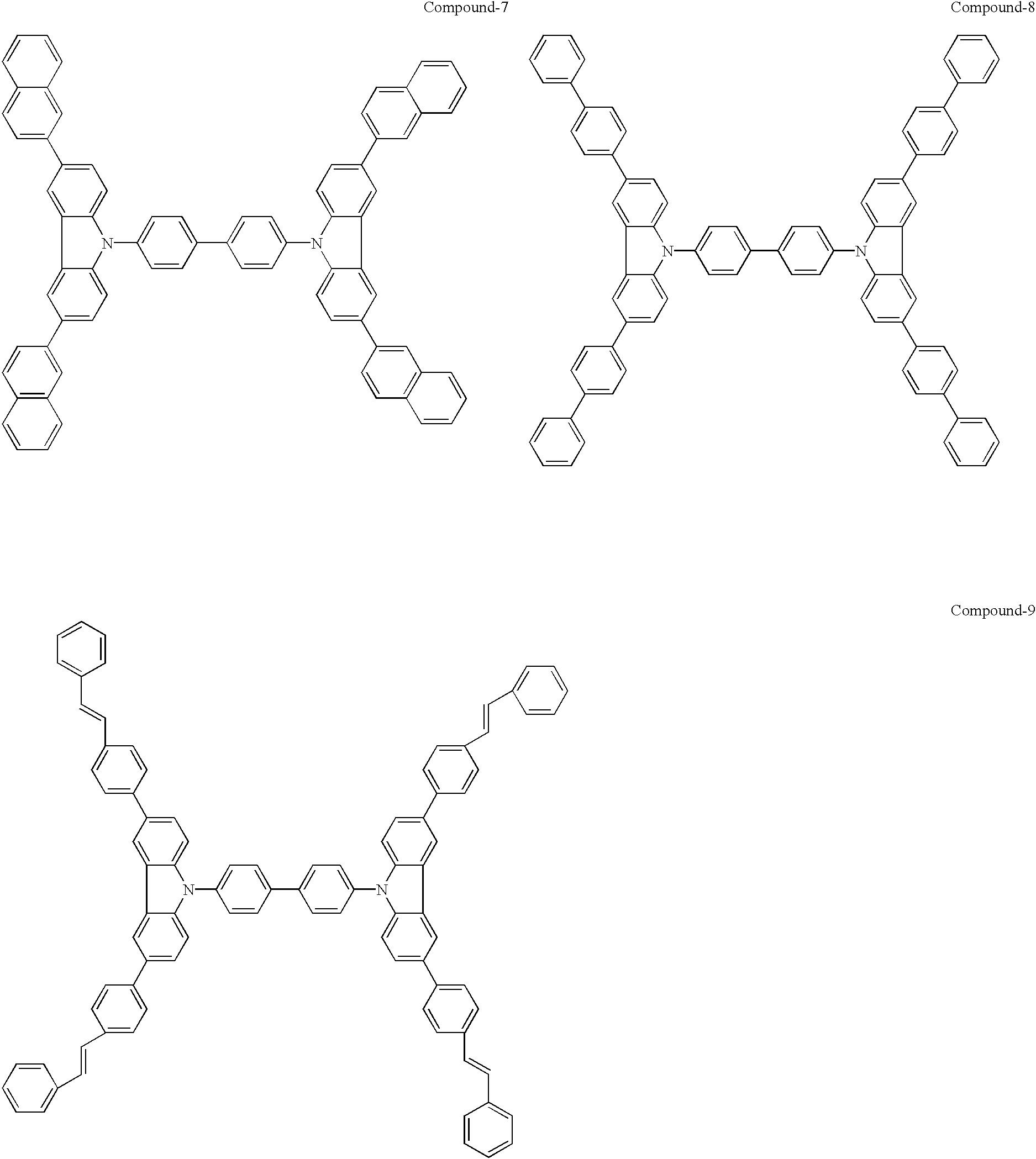 Figure US06562982-20030513-C00033