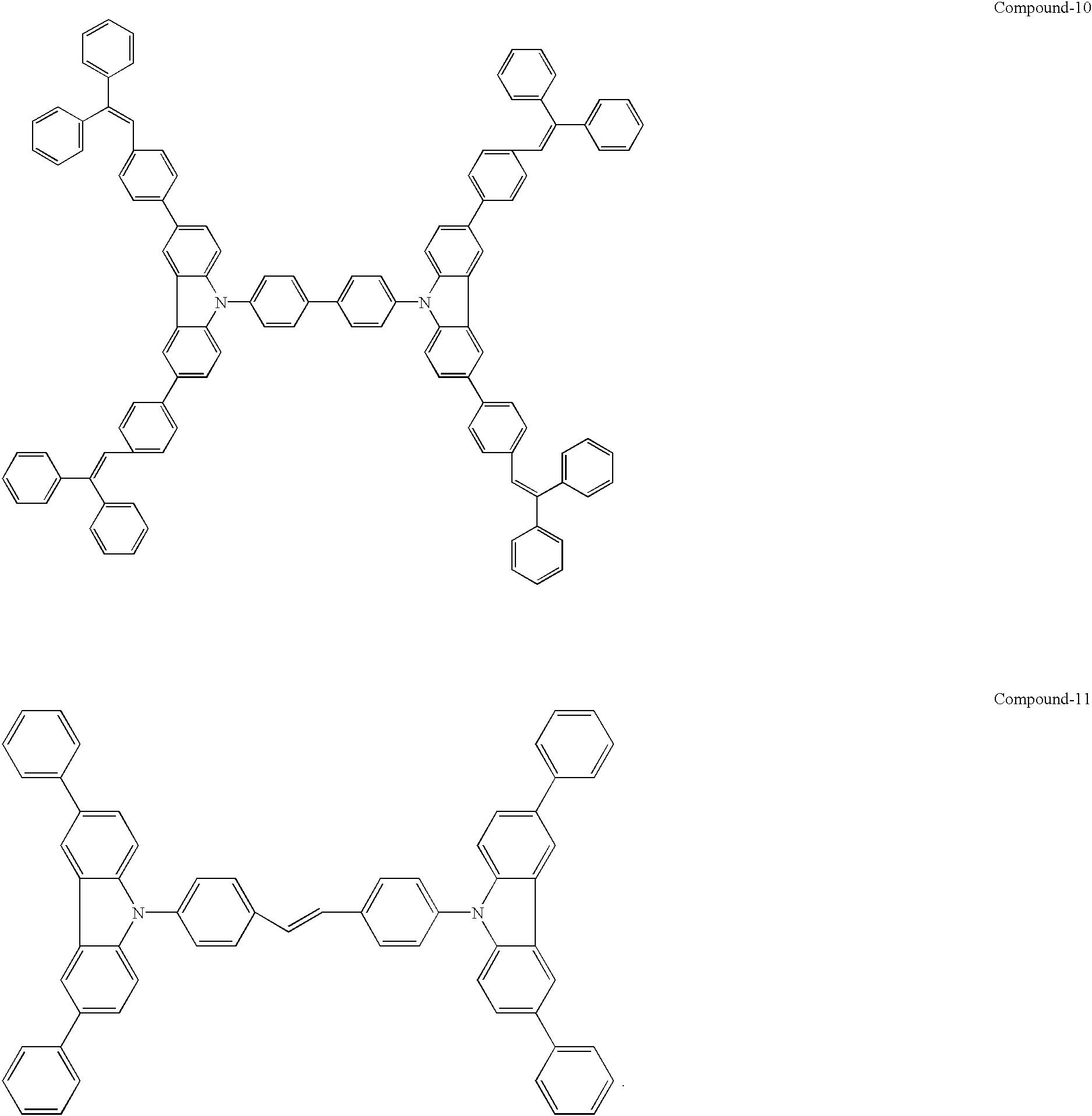 Figure US06562982-20030513-C00034