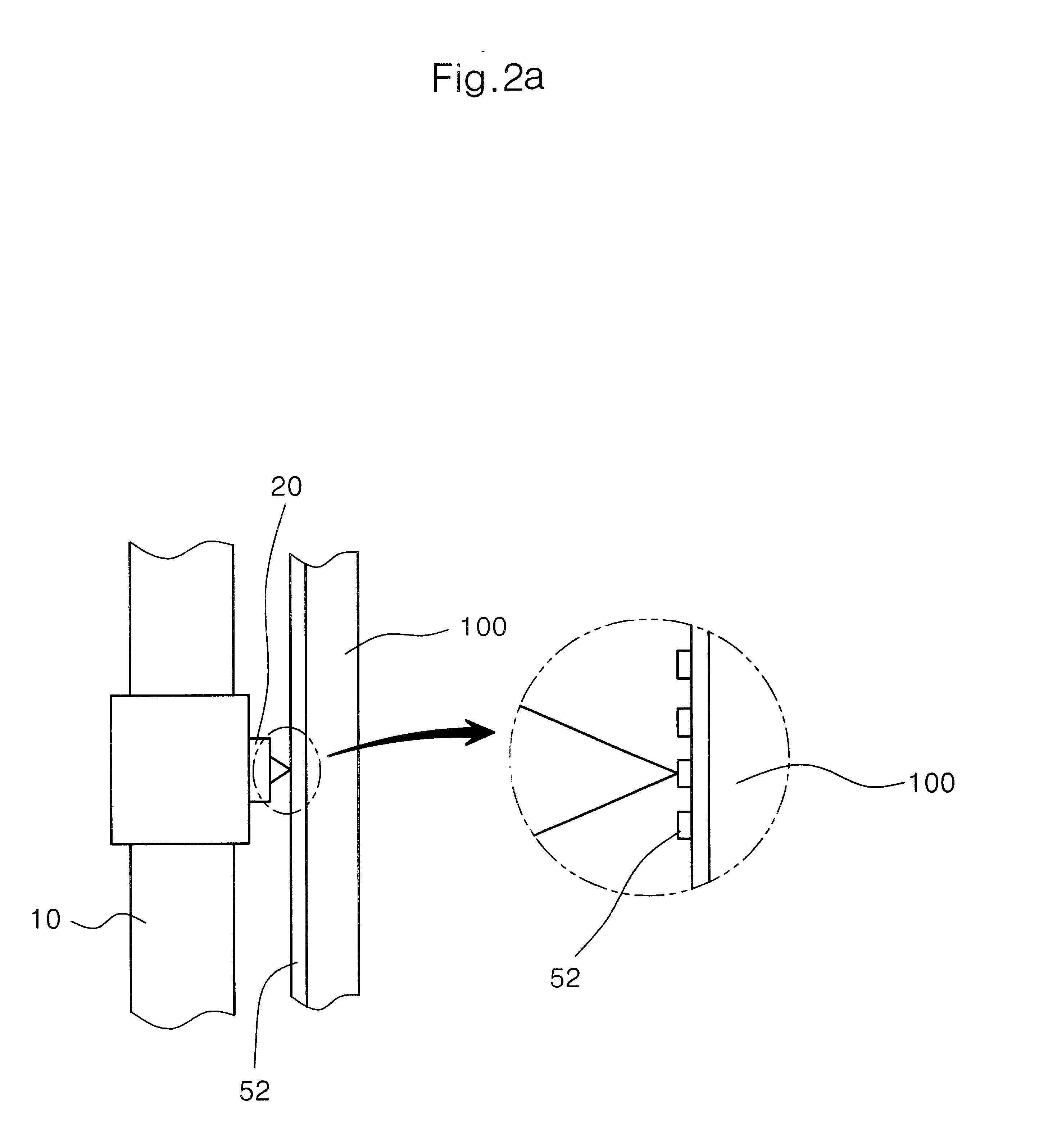 patent us6563098