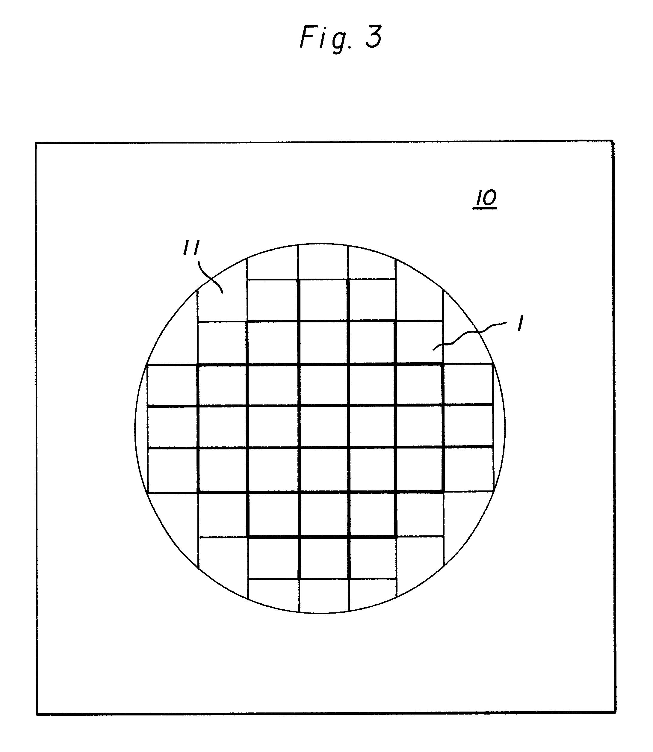 patent us6563330