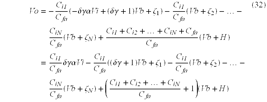 Figure US06563373-20030513-M00021