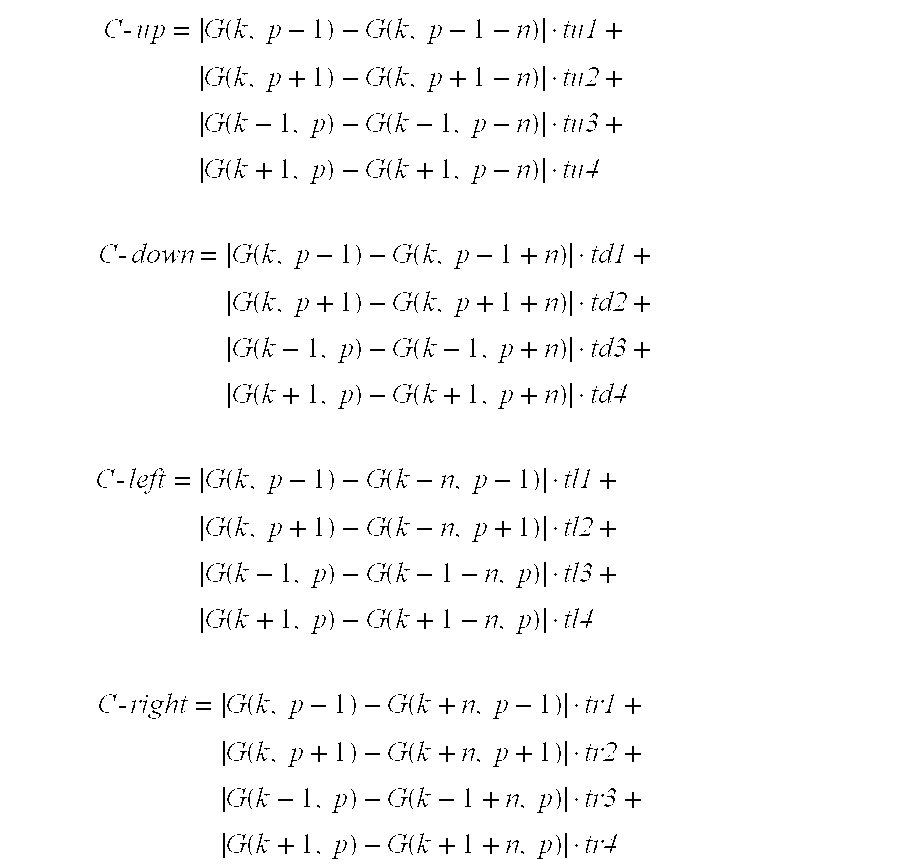Figure US06563538-20030513-M00002