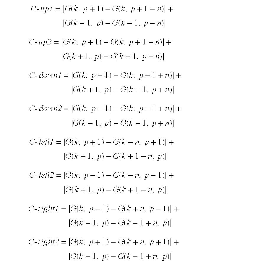 Figure US06563538-20030513-M00006