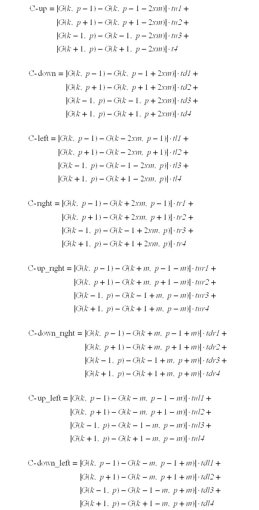 Figure US06563538-20030513-M00012