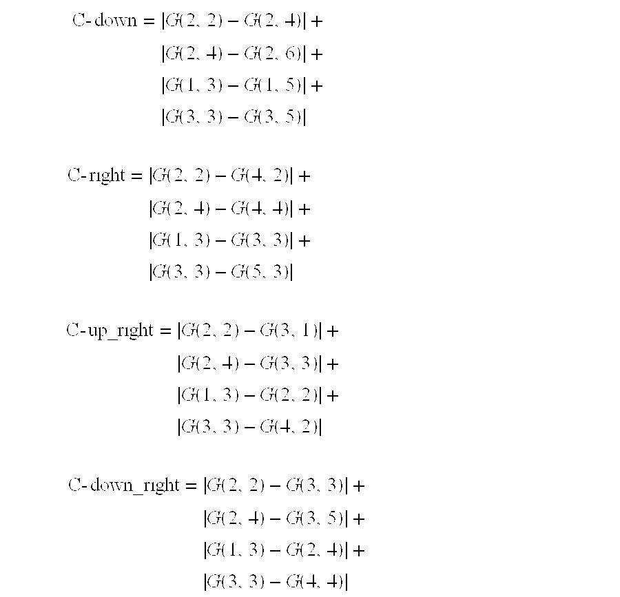 Figure US06563538-20030513-M00018