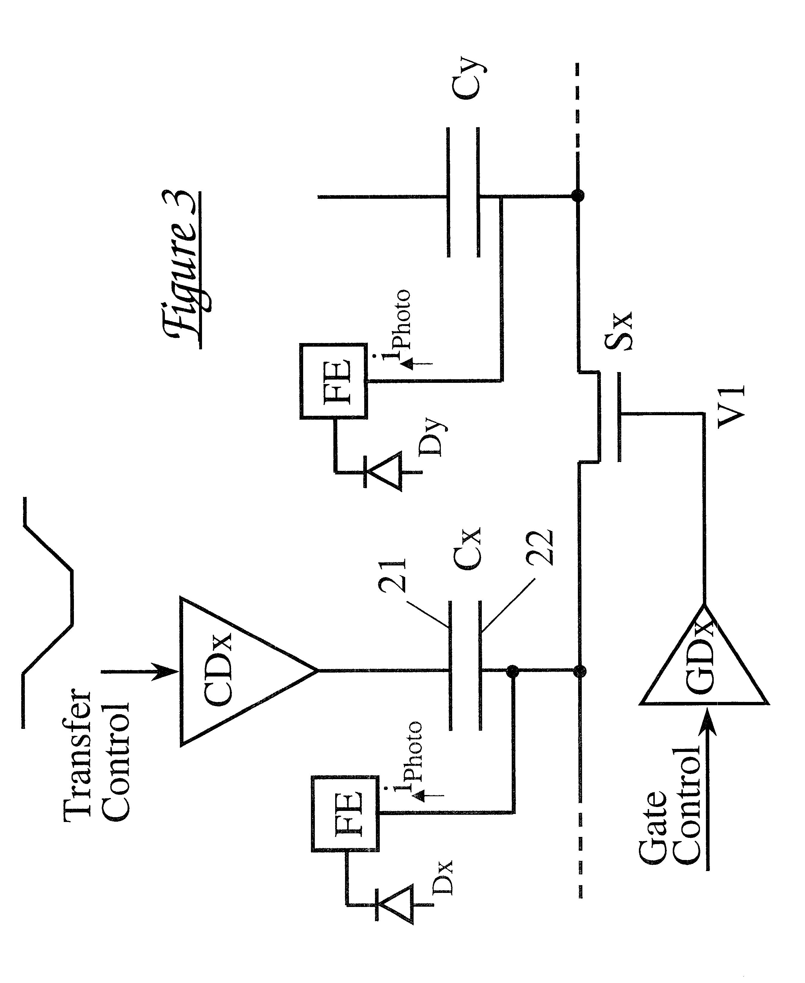patent us6563539
