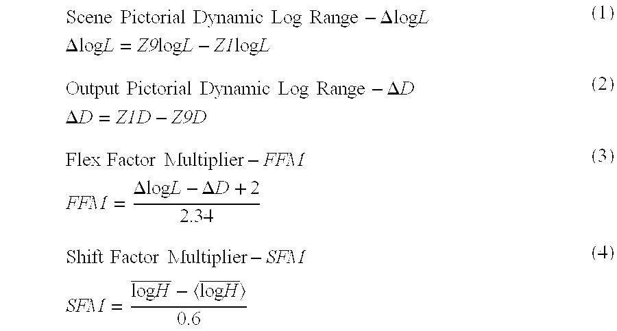 Figure US06563945-20030513-M00001