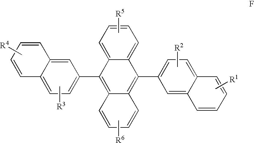 Figure US06566032-20030520-C00006
