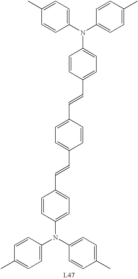 Figure US06566032-20030520-C00024