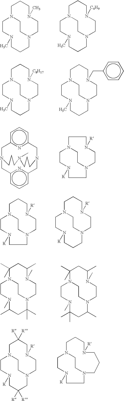 Figure US06566318-20030520-C00026