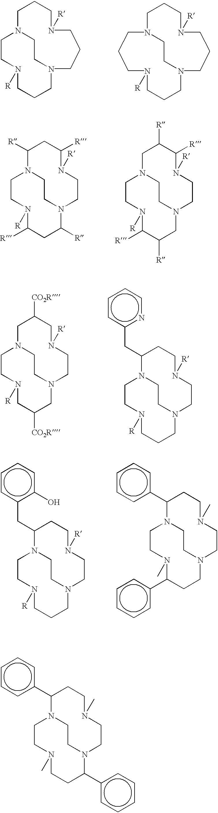 Figure US06566318-20030520-C00027