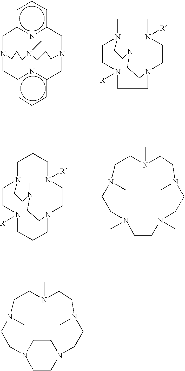 Figure US06566318-20030520-C00028